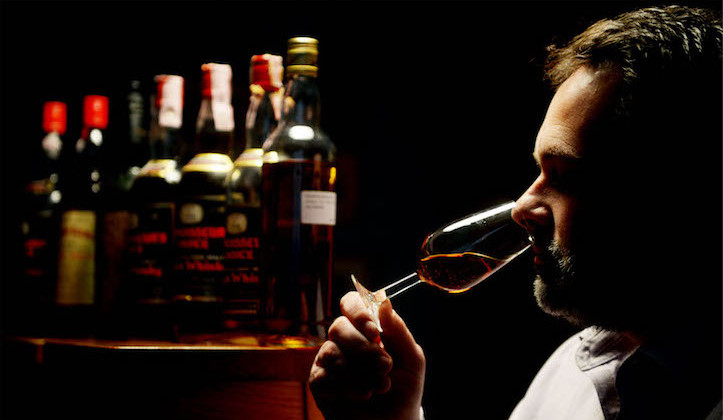 Rare Whisky Outperforms Gold, Wine and Equities in Stellar Year