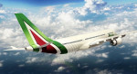 Alitalia launches new long haul Rome-Mexico City service