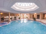 £1m Refurbishment – Spa Upgrade and New ESPA Bamboo Experience