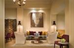 Hotel Savoy Unveils Renovation