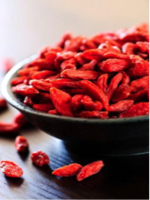 0h12_GojiBerries_1
