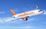 easyJet launches a new service from London Luton Airport to Dubrovnik
