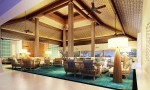 "Shangri-La's Hambantota Resort & Spa to open in June, the ""Pearl of the Indian Ocean"""