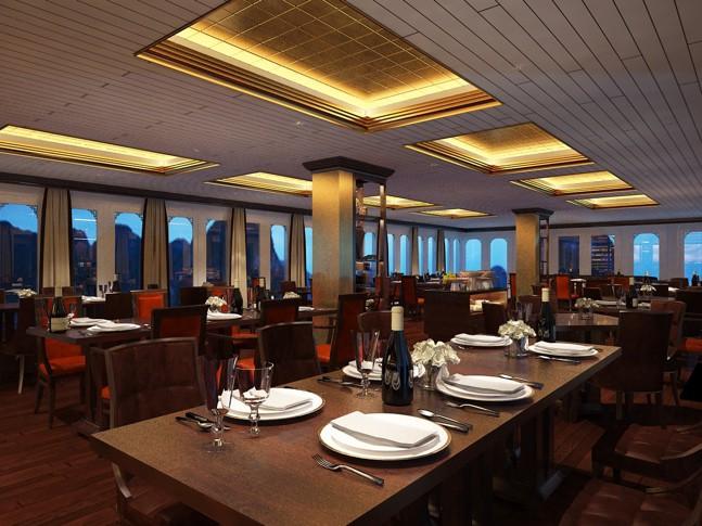bhaya_-restaurant_on_board