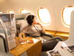 Emirates revamps corporate loyalty programme
