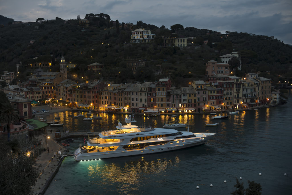 my-the-wellesley-portofino-dusk-1-5