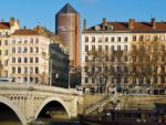 New Radisson Blu Hotel in Lyon opens