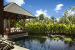 The Sarojin Expands its offering with two new Bedroom Poll Residences