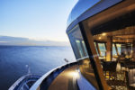 Silversea's Silver Cloud Embarks on inaugural Expedition Voyage