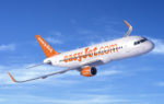 easyJet introduces new 15kg hold bag and increases weight allowance