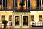 Luxury boutique hotel Flemings Mayfair awarded 'Best Newcomer or Back on the Scene Hotel'