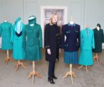 Aer Lingus hangs up uniform after 20 Years for brand new design