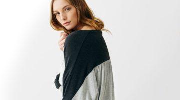 To celebrate World Sleep Day, luxury pyjama brand Homebody interviewed The Sleep Council, sleep expert Lisa Artis