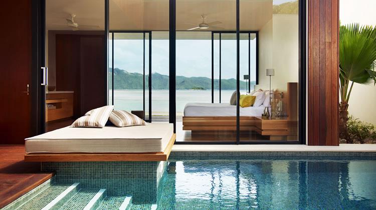 hayman_island_pool_beach_accommodation