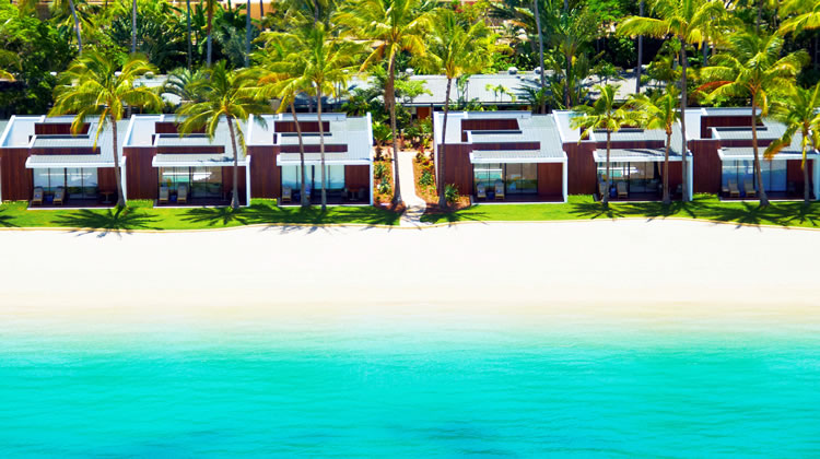hayman_island_resort_pool_beach_accommodation_03_03_2014_1175ext