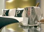 ila Spa Launch At Luxury Rudding Park Spa, Harrogate
