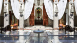 The Royal Mansour Marrakech tribute to the gastronomic culture of the Kingdom
