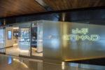 Etihad Opens Premium Lounge at LA International.
