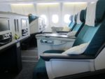 Aer Lingus fastest growing carrier between Europe and North America