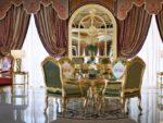 Mövenpick Hotel City Star Jeddah opens