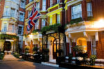 Five-Star DUKES LONDON To Undergo Multi-Million Pound Refurbishment