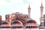 Millennium Hotels and Resorts signs two iconic hotels in Makkah