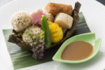 """ANA Introduces """"Tastes of JAPAN by ANA –Explore the Regions –"""""""