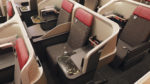 LATAM Airlines set to renovate cabins with $400 million investment